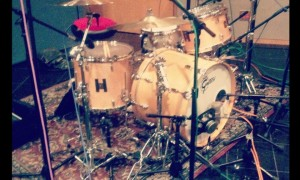 Gretsch at Glenwood